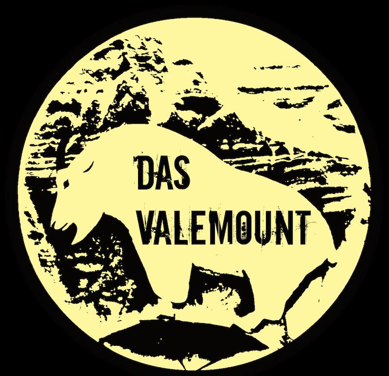 DAS VALEMOUNT